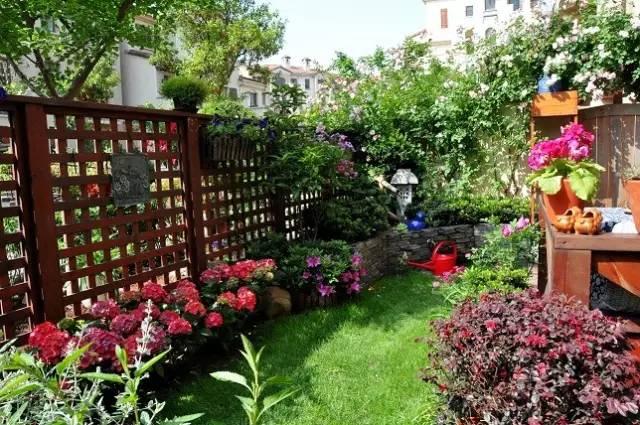 西安水景锦鲤鱼池设计,西安花园式庭院设计